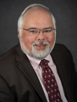 Arthur Molina, MD - Oncólogo de Skagit Regional Health