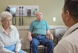 What is Palliative Medicine?