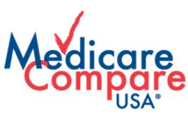 Medicare Compare USA