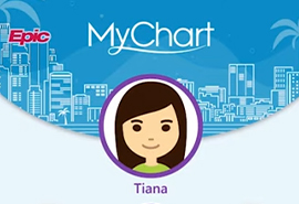 Upgraded Features to MyChart Desktop and Mobile App