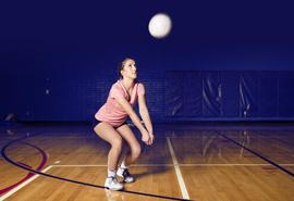 Walk-in sports physicals available at Skagit Regional Clinics - Urgent Care locations