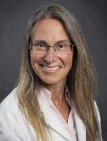 Mary Bavaro, MD