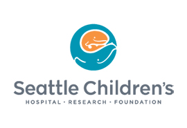Seattle Children's providers on duty with Skagit Regional Health